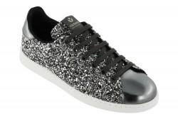 Victoria 112558-GRS Kadın Günlük Ayakkabı - Thumbnail
