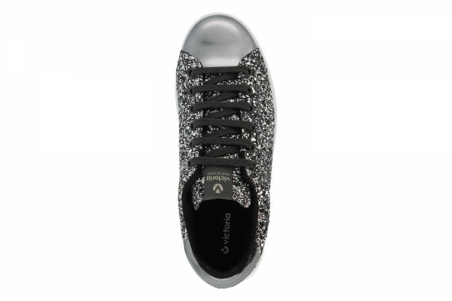 Victoria 112558-GRS Kadın Günlük Ayakkabı