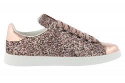 Victoria - Victoria 112558-ROS Kadın Günlük Ayakkabı