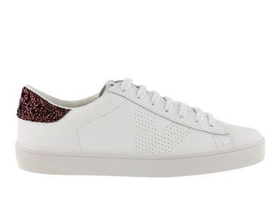 Victoria - Victoria 1126100-BRC Kadın Günlük Ayakkabı
