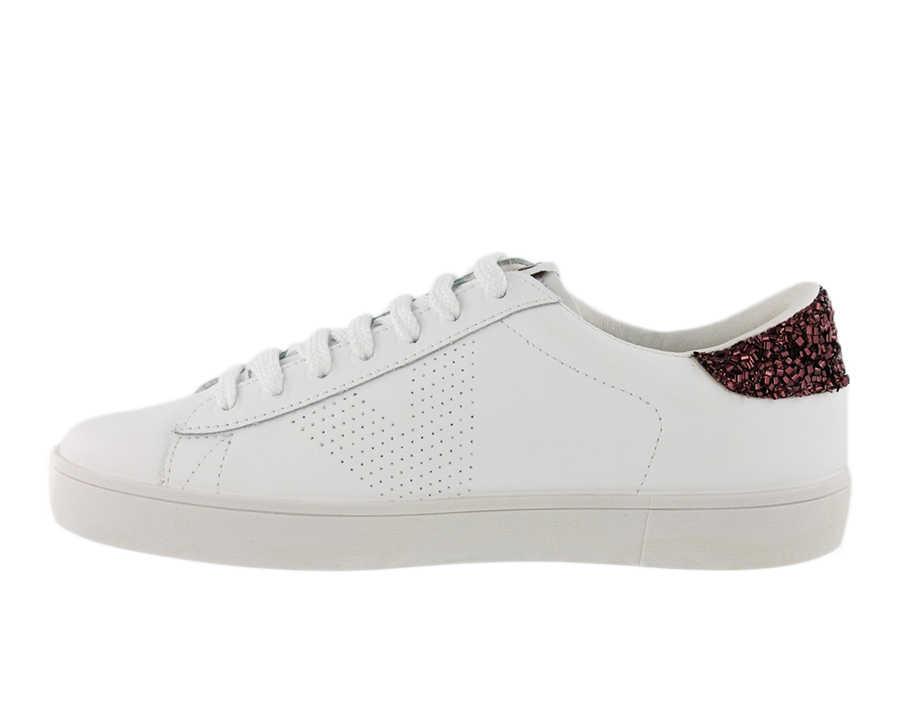 Victoria 1126100-BRC Kadın Günlük Ayakkabı