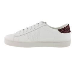 Victoria 1126100-BRC Kadın Günlük Ayakkabı - Thumbnail