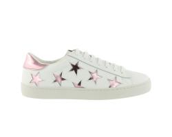 Victoria 1126103-ROS Kadın Günlük Ayakkabı - Thumbnail