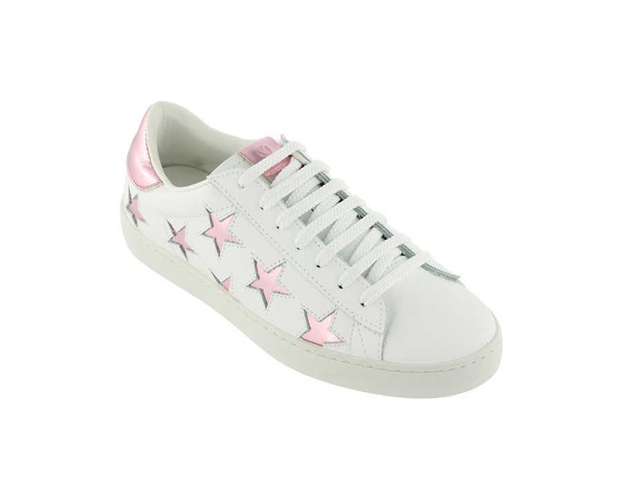 Victoria 1126103-ROS Kadın Günlük Ayakkabı