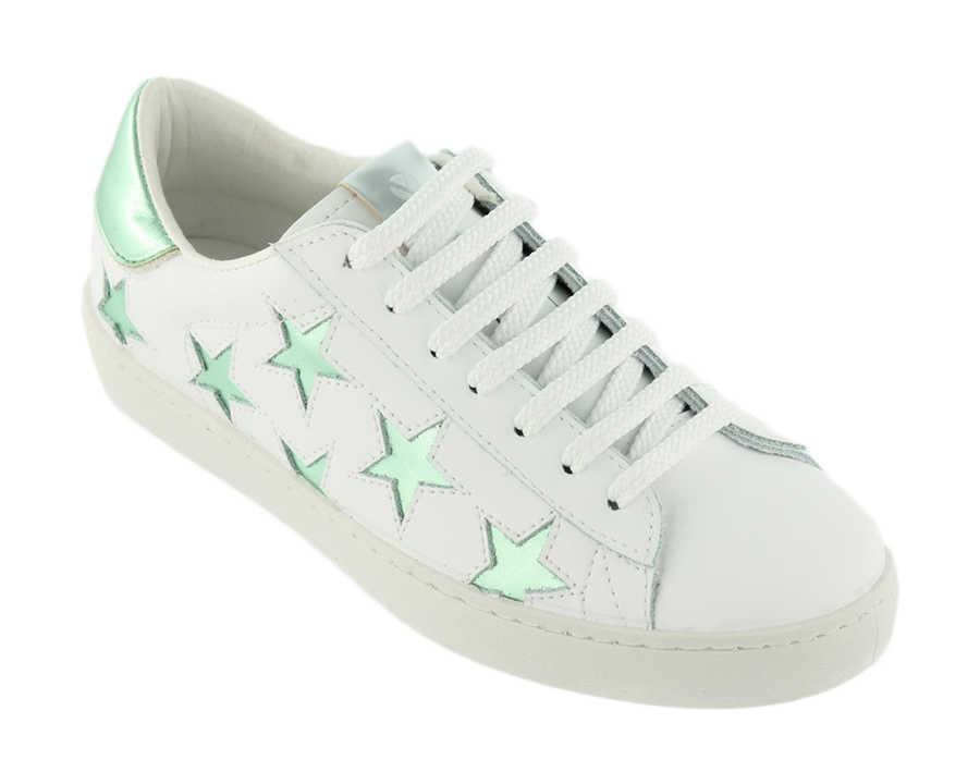 Victoria 1126103-VER Kadın Günlük Ayakkabı