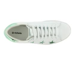 Victoria 1126103-VER Kadın Günlük Ayakkabı - Thumbnail