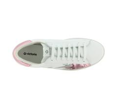 Victoria 1126104-ROS Kadın Günlük Ayakkabı - Thumbnail
