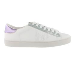 Victoria - Victoria 1126106-PLA Kadın Günlük Ayakkabı
