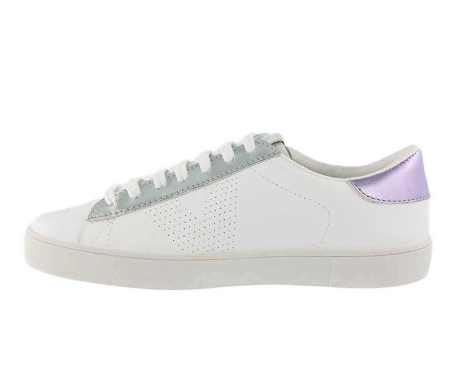 Victoria 1126106-PLA Kadın Günlük Ayakkabı