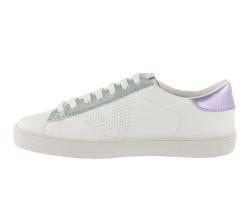 Victoria 1126106-PLA Kadın Günlük Ayakkabı - Thumbnail