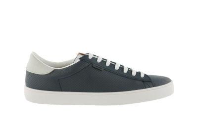 Victoria - Victoria 1126107-MAR Erkek Günlük Ayakkabı