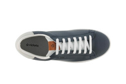 Victoria 1126107-MAR Erkek Günlük Ayakkabı - Thumbnail