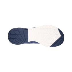 Skechers 12111-NVA Skech Air Infinity Kadın Spor Ayakkabı - Thumbnail