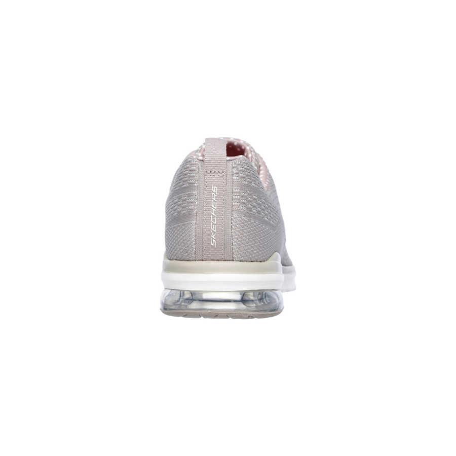Skechers 12111-TPN Skech Air Infinity Kadın Spor Ayakkabı