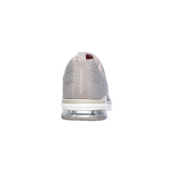Skechers 12111-TPN Skech Air Infinity Kadın Spor Ayakkabı - Thumbnail
