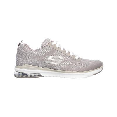 Skechers - Skechers 12111-TPN Skech Air Infinity Kadın Spor Ayakkabı