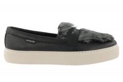 Victoria - Victoria 1250146-NEG Kadın Günlük Ayakkabı