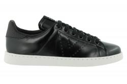 Victoria - Victoria 125106-NEG Kadın Günlük Ayakkabı