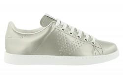 Victoria - Victoria 125112-GRS Kadın Günlük Ayakkabı