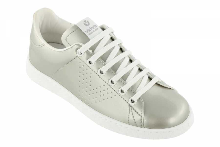 Victoria 125112-GRS Kadın Günlük Ayakkabı