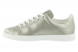 Victoria 125112-GRS Kadın Günlük Ayakkabı - Thumbnail