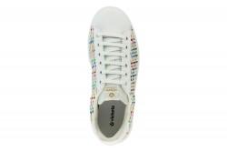 Victoria 125115-MUL Kadın Günlük Ayakkabı - Thumbnail