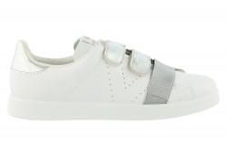 Victoria - Victoria 125123-PLA Kadın Günlük Ayakkabı