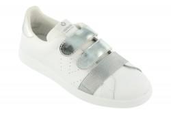 Victoria 125123-PLA Kadın Günlük Ayakkabı - Thumbnail