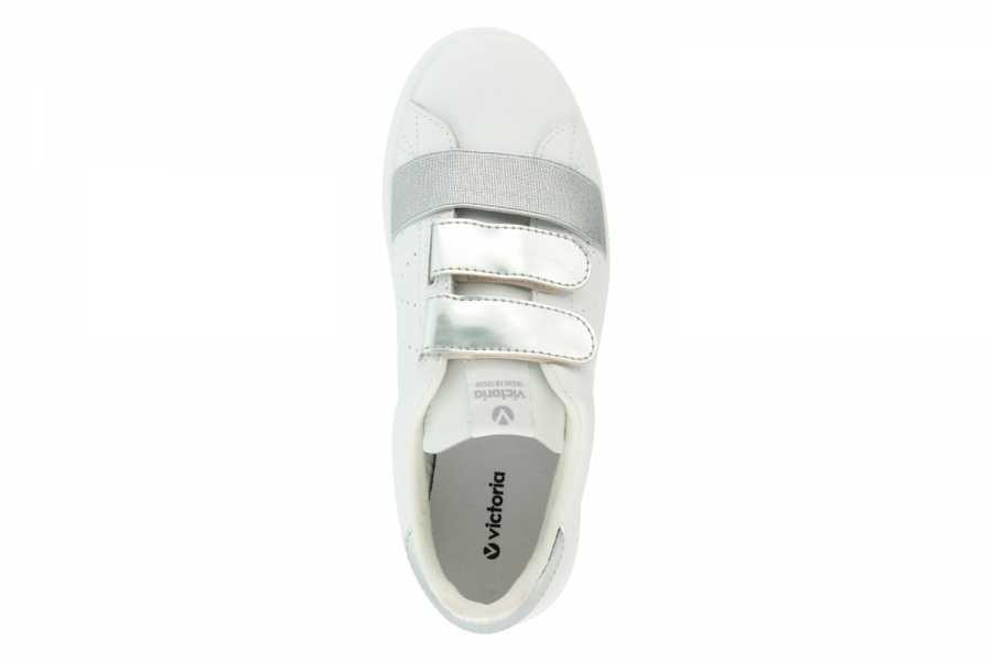 Victoria 125123-PLA Kadın Günlük Ayakkabı