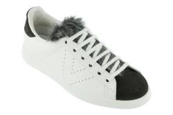 Victoria 125131-ANT Kadın Günlük Ayakkabı - Thumbnail