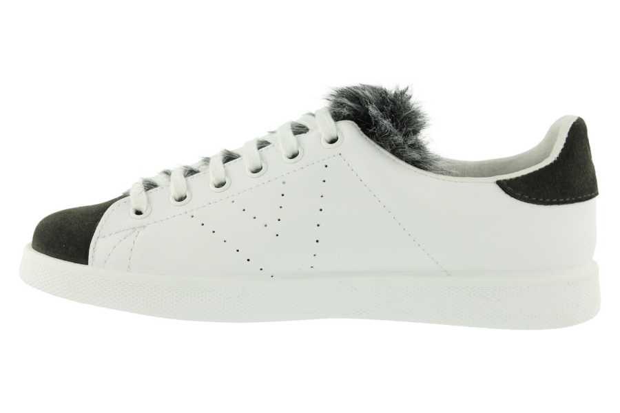 Victoria 125131-ANT Kadın Günlük Ayakkabı