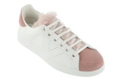 Victoria 125131-ROS Kadın Günlük Ayakkabı - Thumbnail
