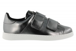 Victoria - Victoria 125142-ANT Kadın Günlük Ayakkabı