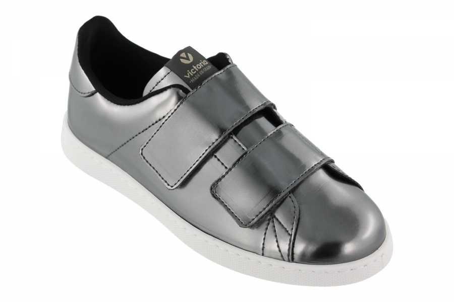 Victoria 125142-ANT Kadın Günlük Ayakkabı