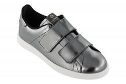Victoria 125142-ANT Kadın Günlük Ayakkabı - Thumbnail