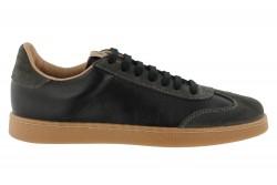 Victoria - Victoria 125146-NEG Kadın Günlük Ayakkabı