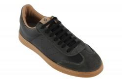 Victoria 125146-NEG Kadın Günlük Ayakkabı - Thumbnail