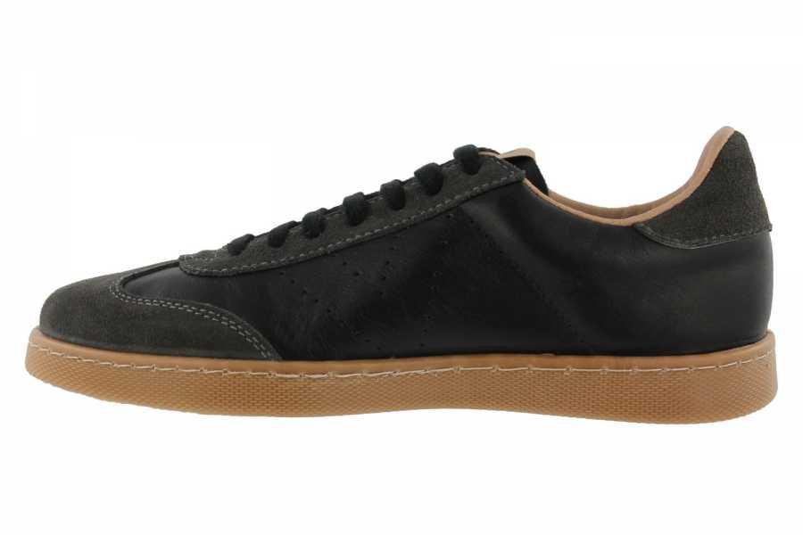 Victoria 125146-NEG Kadın Günlük Ayakkabı
