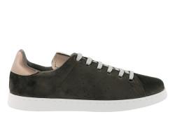 Victoria - Victoria 125173-VIS Kadın Günlük Ayakkabı