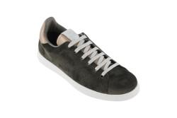 Victoria 125173-VIS Kadın Günlük Ayakkabı - Thumbnail