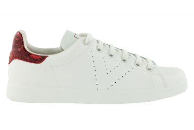 Victoria - Victoria 12541-ROJ Kadın Günlük Ayakkabı