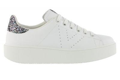 Victoria - Victoria 1260115-ANT Kadın Günlük Ayakkabı