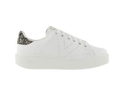 Victoria - Victoria 1260115-MUL Kadın Günlük Ayakkabı