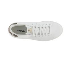 Victoria 1260115-MUL Kadın Günlük Ayakkabı - Thumbnail
