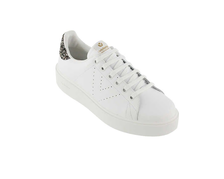 Victoria 1260115-MUL Kadın Günlük Ayakkabı