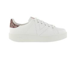 Victoria - Victoria 1260115-ROS Kadın Günlük Ayakkabı