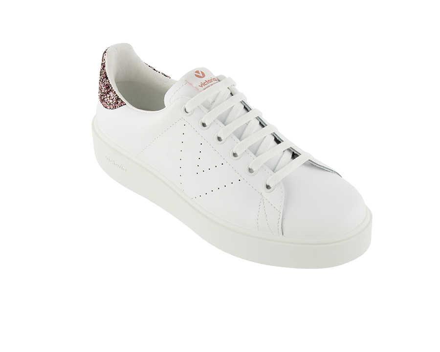 Victoria 1260115-ROS Kadın Günlük Ayakkabı