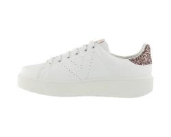 Victoria 1260115-ROS Kadın Günlük Ayakkabı - Thumbnail