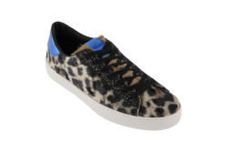 Victoria 126121-AZU Kadın Günlük Ayakkabı - Thumbnail