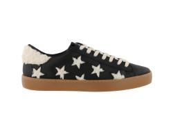 Victoria - Victoria 126123-NEG Kadın Günlük Ayakkabı